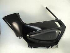 Honda ST1100 ST 1100 #7558 Left Middle Fairing / Cowl