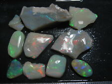 Lightning Ridge Australian Rough Opal  40 cts  T 299