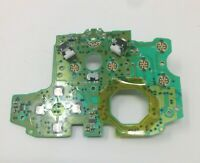 Microsoft Xbox One Elite Controller Replacement Motherboard PCB 1698
