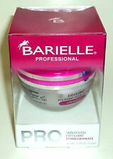 BARIELLE Pro Skin Polish Exfoliant Pomegranate 1.5 fl oz (42.5 ml New In Box