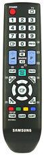 SAMSUNG LE32B350F1WXXC Véritable Télécommande D'Origine