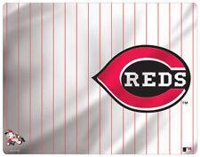 Laptop Notebook Skin, Decal Cover; MLB Cincinnati  REDS