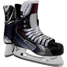 Bauer Supreme 70 Hockey Ice Skates