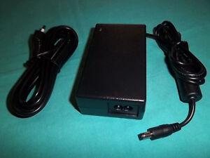 alimentatore switching 12V 3A T-amp 36 Watt ottimo anche per applicazioni audio