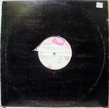 "Hot Tracks - Roadkill! Vol. 1.09 Disc 2 B-Tribe / Slo Moshun 12"" VG HT RK 109"