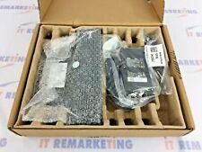 Dell Pro2X E-Port Plus II USB 3 Docking Station Port Replicator 0Y72NH *NEW*