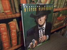 Blueberry-Mister Blueberry-Charlier-Giraud-Edition-Novembre 1995-BD
