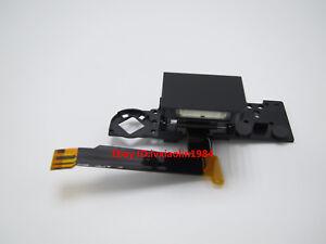 Repair Parts For Panasonic LUMIX DMC-GX80 DMC-GX85 Flash Lamp Unit Pop Up Assy