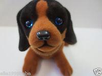 One Puppy Dog / Beagle Dog / Bobbing / Bobble Head Doll / Toy