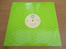 "RAZE - JACK THE GROOVE Vinyl 12"" 45RPM UK 1986 Dance House  CHAMPION CHAMP 12 23"