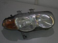 Scheinwerfer Rover MG ZS 180 Rechts 40220748