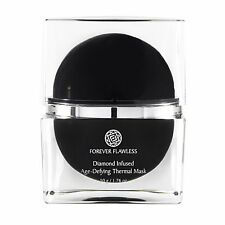Forever Flawless OFFICIAL STORE - Diamond Infused Age-Defying Thermal Mask
