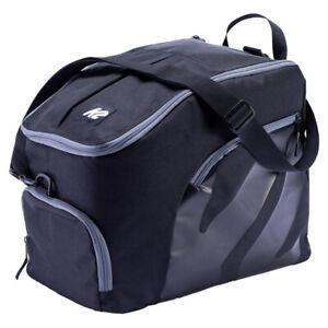 K2 Skate Carrier | Rollerblade Bag | I20040170