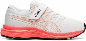 ASICS Kid's Pre Excite 7 PS Running Shoes
