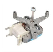 Genuine Grundig Oven Cooling Fan Oven Motor 264440104 GEBC11000X GEBD47000B GEBE