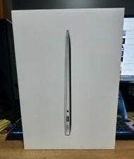 """New listing Apple Macbook Air 13"""" Mid 2014 -Box Only-"""