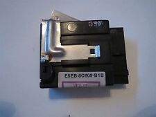 NEW NOS 1984 1985 1986 FORD ESCORT AND EXP 1.6L FAN MOTOR RELAY E5EB-8C609-B1B