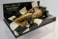 Voitures de courses miniatures multicolores MINICHAMPS Peugeot