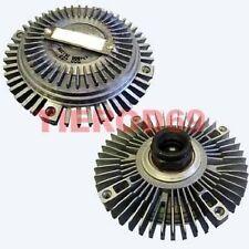 BMW accouplement ventilateur visqueux e30 e34 e36 e39 z3 C166