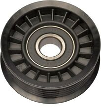 Accessory Drive Belt Tensioner Pulley Continental Elite 49003