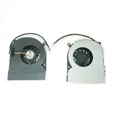 Ventilador HP TouchSmart 600 Compaq Presario CQ1-1000 KDB0705HB