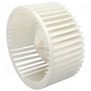 HVAC Blower Motor Wheel 4 Seasons 35534