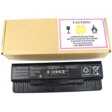 New A32N1405 Battery for ASUS G58JM ROG G551 G551J G551JK G551JM G771J G771JM