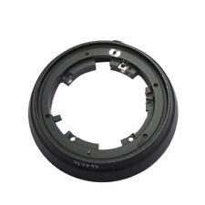 New Fixed Ring Serial Number Barrel For Nikon AF-S Nikkor 14-24mm F2.8G ED Lens