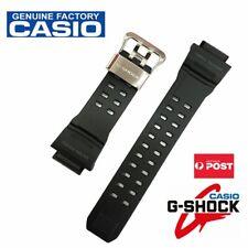 Casio G-Shock Genuine Replacement Band Rangeman GW9400-1 Part-No 10455201