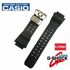 Casio G-Shock GW-9400-1 Watch Strap 10455201