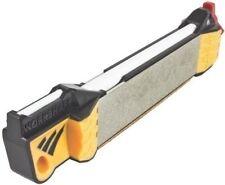 Darex Work Sharp WSGFS221 Guided Field Sharpener 2.2.1 with Five Abrasive Steps