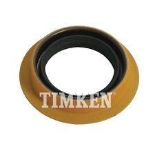 Engine Crankshaft Seal Front Outer TIMKEN 2692