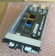 Tarjeta controladora de NetApp en-FC para DS14-MK2 45569-11 con 128 Mb Ram