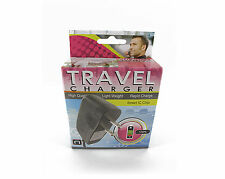 Wholesale lot of 100 Travel Home Wall Charger for Htc Arrive