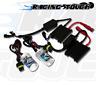 Xenon HID Conversion Kit H3 Slim 12V 55W 8000K -Foglight- 1 Complete Set