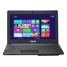 PC Laptops & Notebooks