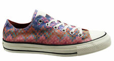 Converse Chuck Taylor All Star Men's Athletic Trainers