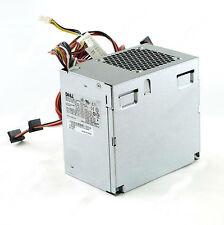 Fuente de alimentación Dell Optiplex 740/760/780/960/980 N305P-06 305W 24 Pin