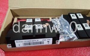 1PC NEW in box Infienon FZ1000R16KF4-S1