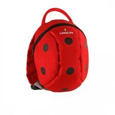 LittleLife Toddler Turtle Backpack & Safety Rein Childrens Daysack School Bag