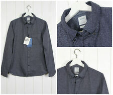 Ropa de hombre en color principal gris 100% algodón talla XL