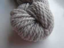 Erika Knight Vintage Aran 100% British Knitting Wool 50g *25% off RRP