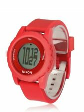 Authentic Nixon The Genie Sports Watch. NEW IN BOX, RRP $169.95.