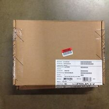 AJ762B AJ762A 489192-001 HP 81E 8GB 1-Port PCI-e FC HBA HP NEW RETAIL BOX