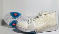 Brand New Nike Kyrie 3 Summer Pack Limited Youth Size 6 Kids Women Size 7 1/2