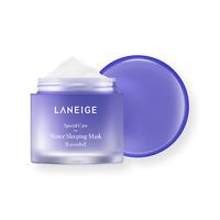 Laneige WATER SLEEPING MASK [LAVENDER] 70ml Korea Cosmetic Night Cream