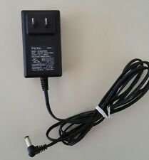Original iHome 9Ih507B S015Au0750200 Switching Power Cord Ac Adapter Charger