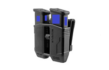 FAB defence PG-9 Magazine Pouch Glock 9MM 17 19 22 25 26 31 32 33 34 37 38 39