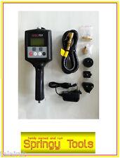 Jamec Pem Auto Digital Tyre Inflator 11.0556