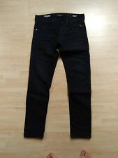 jeans Replay homme Neuf